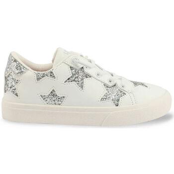 Sapatos Criança Sapatilhas Shone - 230-069 Branco