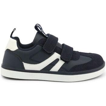 Sapatos Criança Sapatilhas Shone - 15126-001 Azul