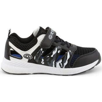 Sapatos Criança Sapatilhas Shone - a001 Preto