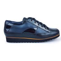 Sapatos Mulher Sapatilhas PintoDiBlu 20831-10 Multicolor