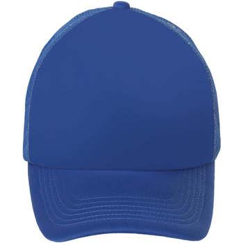 Acessórios Boné Sols BUBBLE Azul Royal AZul