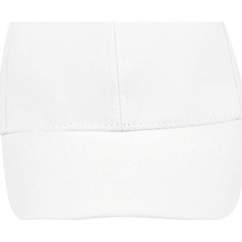Acessórios Boné Sols BUFFALO Blanco Blanco
