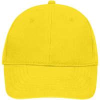 Acessórios Boné Sols BUFFALO Amarillo Multicolor