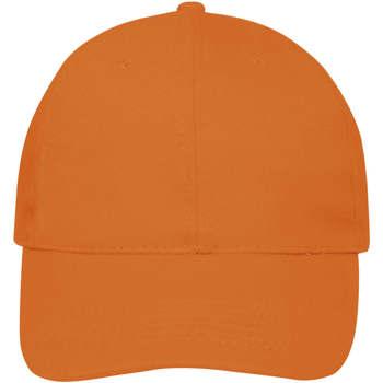 Acessórios Boné Sols BUFFALO Naranja Multicolor