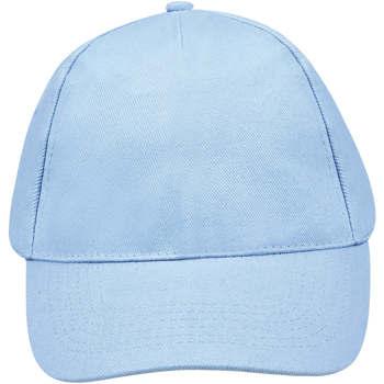 Acessórios Boné Sols BUZZ Azul Multicolor