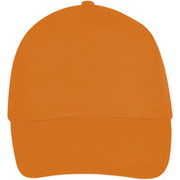 Acessórios Boné Sols BUZZ Naranja Multicolor