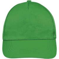 Acessórios Boné Sols BUZZ Verde Pradera Multicolor