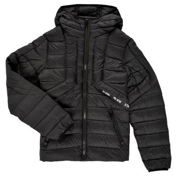 Textil Rapaz Quispos Diesel JDWAIN Preto