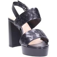 Sapatos Mulher Sandálias Apepazza S1ALEXA12 Multicolore