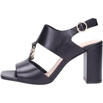 Sapatos Mulher Sandálias Apepazza S1VICTORIA05 Multicolore