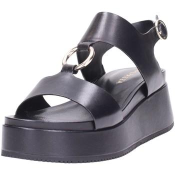 Sapatos Mulher Sandálias Apepazza S1ZAFIRA04 Multicolore