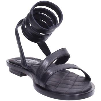 Sapatos Mulher Sandálias Hadel 1SA526KOIS Multicolore