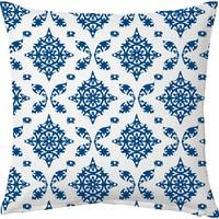 Casa Almofadas Mylittleplace DARA Azul