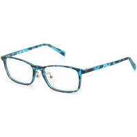 Relógios & jóias Homem óculos de sol Italia Independent - 5604A Azul