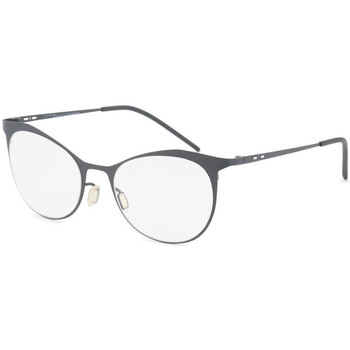 Relógios & jóias Mulher óculos de sol Italia Independent - 5209A Cinza