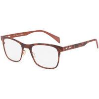 Relógios & jóias óculos de sol Italia Independent - 5026SA Castanho