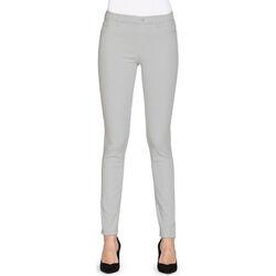 Textil Mulher Collants Carrera - 00767l_922ss Cinza