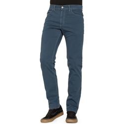 Textil Homem Calças Carrera - 700-942A Azul