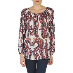 Tops / Blusas Antik Batik BARRY