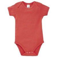 Textil Rapaz Camisolas de interior Sols BAMBINO CORAL Otros
