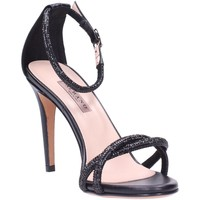 Sapatos Mulher Sandálias Albano 8069 Multicolore