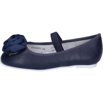 Sapatos Rapariga Sabrinas Joli BH03 Azul