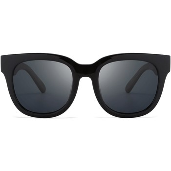 Relógios & jóias óculos de sol Hanukeii Southcal Preto