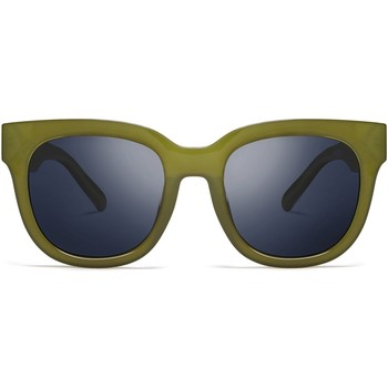 Relógios & jóias óculos de sol Hanukeii Southcal Verde