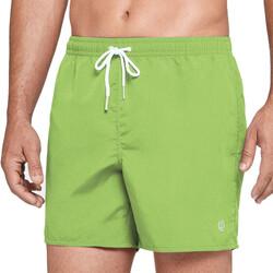 Textil Homem Fatos e shorts de banho Impetus 1952J31 K54 Verde