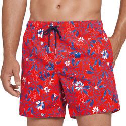 Textil Homem Fatos e shorts de banho Impetus 1951J44 K08 Vermelho