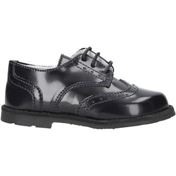 Sapatos Rapaz Sapatos Carrots - Inglesina blu 300 BLU