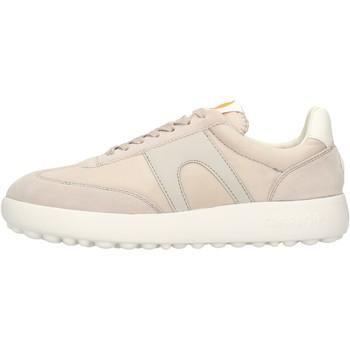 Sapatos Sapatilhas Camper - Sneaker grigio K200975-020 GRIGIO