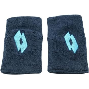 Acessórios Acessórios de desporto Lotto SKG II Azul