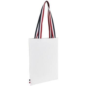 Malas Cabas / Sac shopping Sols ETOILE Blanco Blanco