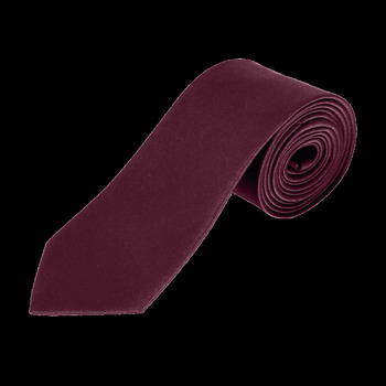 Textil Gravatas e acessórios Sols GARNER Burdeos Burdeo