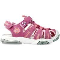 Sapatos Rapariga Sandálias desportivas Garvalin