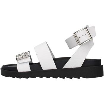 Sapatos Mulher Sandálias Apepazza S1SOFTWLK05/LEA Branco