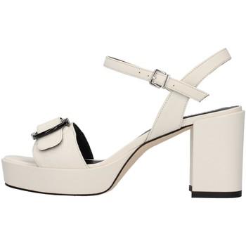 Sapatos Mulher Sandálias Tres Jolie 2084/NORA Branco