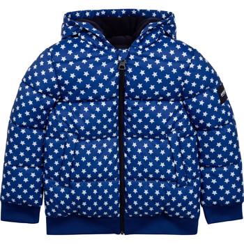 Textil Criança Quispos Aigle SOLILA Azul