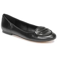 Sapatos Mulher Sabrinas Betty London OVINOU Preto