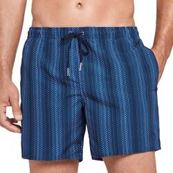 Textil Homem Fatos e shorts de banho Impetus 1951J40 K13 Azul