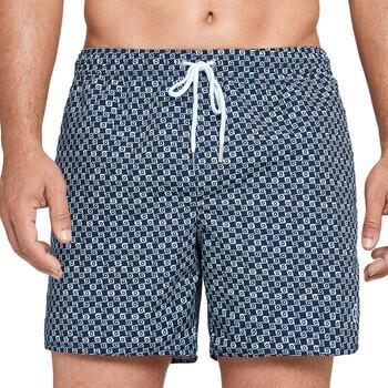 Textil Homem Fatos e shorts de banho Impetus 1951J36 K52 Azul