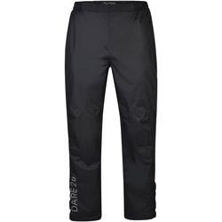 Textil Homem Calças de treino Dare 2b  Preto