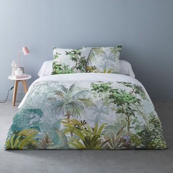 Casa Conjunto de roupa de cama Mylittleplace JESSAMINE Multi