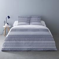 Casa Conjunto de roupa de cama Mylittleplace BARAN Azul