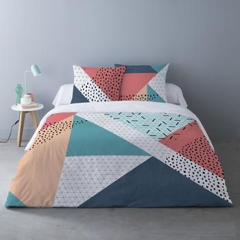 Casa Conjunto de roupa de cama Mylittleplace BEDIN Multi