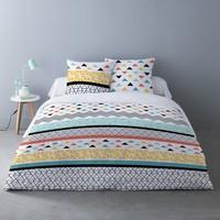 Casa Conjunto de roupa de cama Mylittleplace LOU Multi