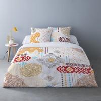 Casa Conjunto de roupa de cama Mylittleplace MELOS Amarelo