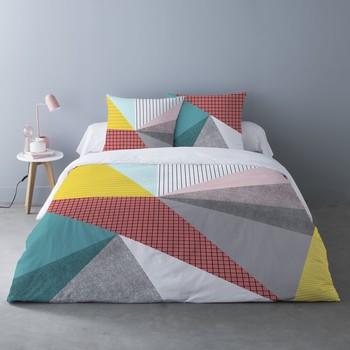 Casa Conjunto de roupa de cama Mylittleplace PONTI Multi