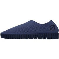 Sapatos Homem Mocassins Ska 21OLSENS6M Azul